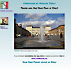 piemonte-1.0-screen-saver-travelmapitaly.com-100