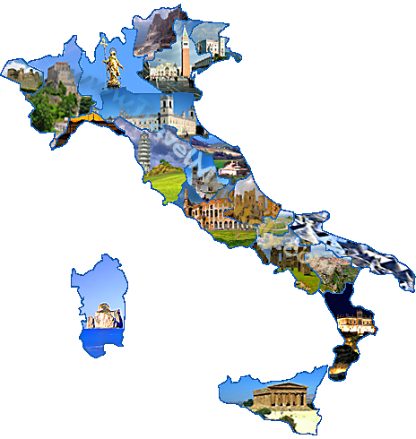 travel-map-italy-travelmapitaly.com
